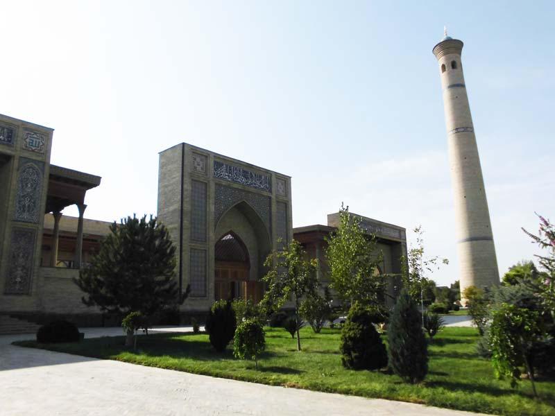 Khast-Imam-Moschee1